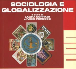 SOCIOL_GLOBA_COVER
